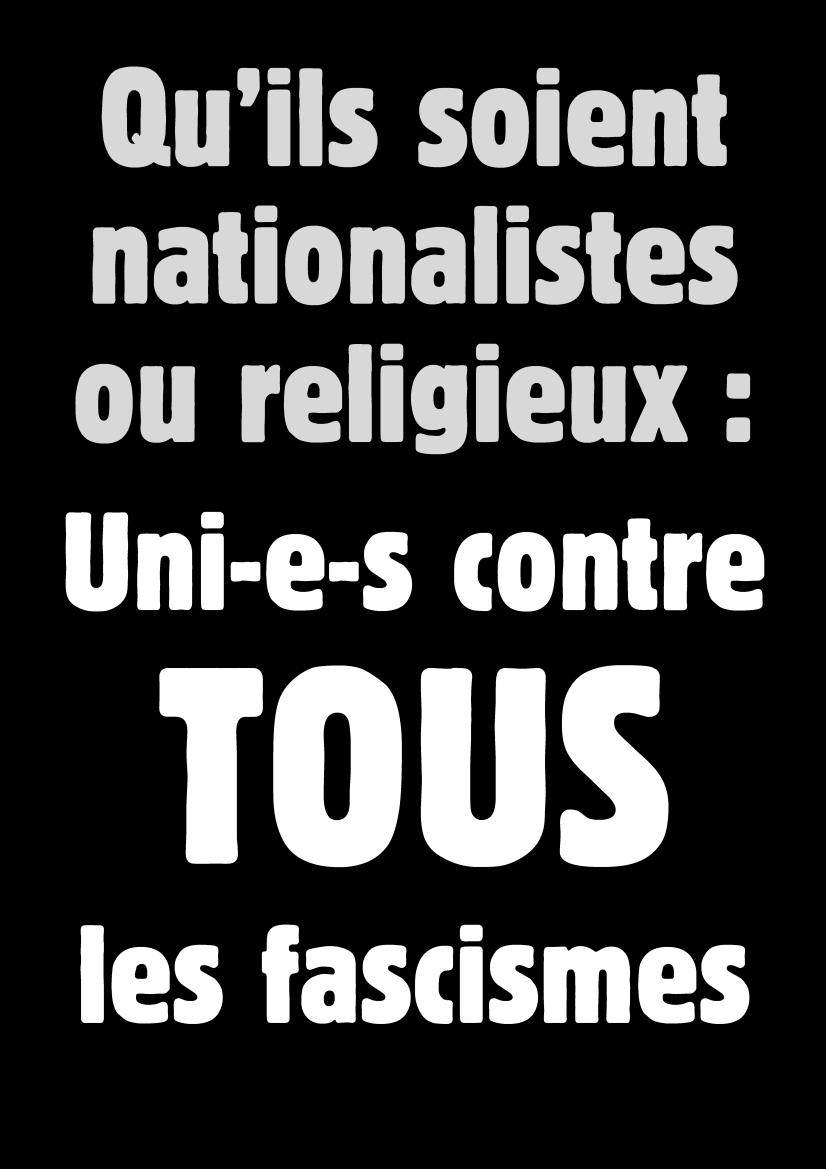 Contre-nationalistes-et-religieux